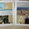 page-sea-life