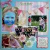 page-summer_fair