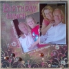 scrapbook-page-birthday_lun