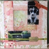 scrapbook-page-little-miss-rosie