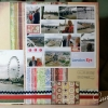 scrapbook-page-the-london-e