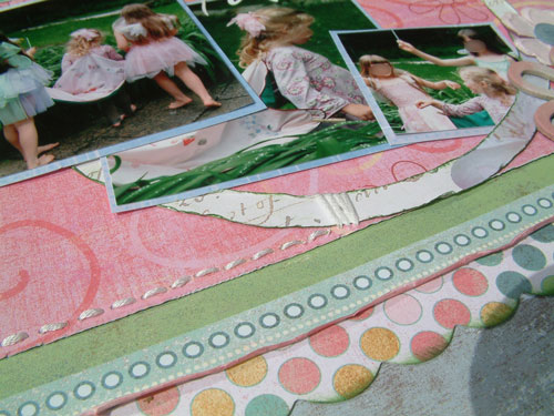 page-fairies-stitching3