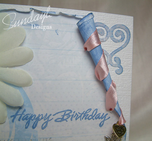 card-birthday-free-jun09-2