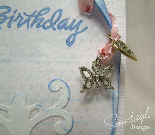 card-birthday-free-jun09-3