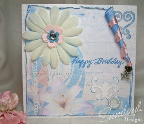 card-birthday-free-jun09-pa