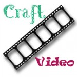 craft-video-logo