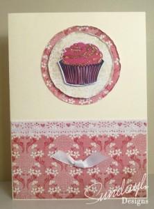 cupcake-card-red-2