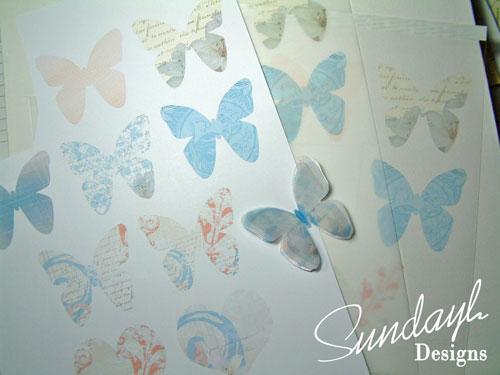 free-butterfly-sheet