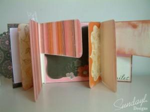 gate-opening-mini-album-05 by SundayL
