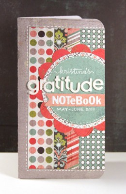 gratitude_journal_basic_grey