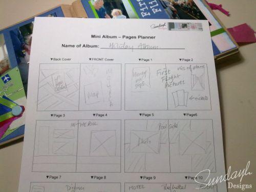 jan10-downld-page-planner1