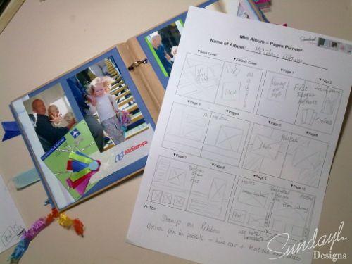 jan10-downld-page-planner2