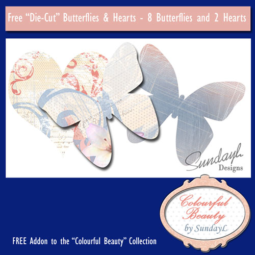 july09-freebie-butterflies