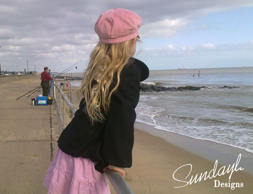 H at Southwold