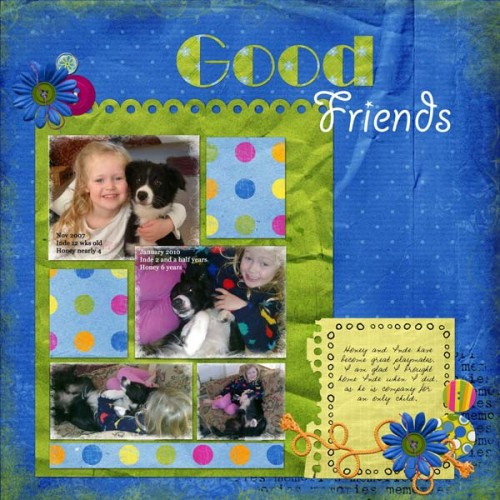 page-good-friends-by-SundayL