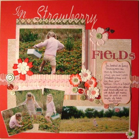 page-in-strawberry-fields_by SundayL