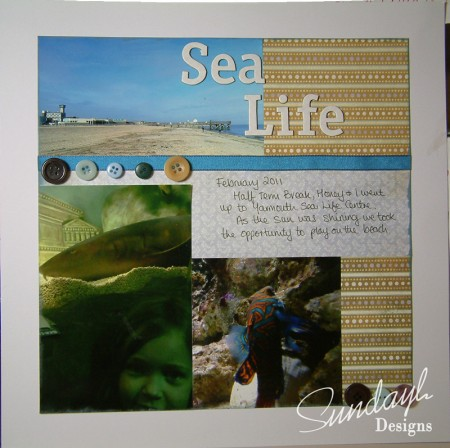 page-sea-life-left