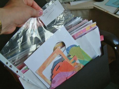 paper-storage-4