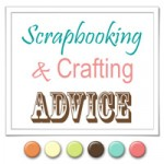 Scrapbooking & Crafting Advice from SundayL