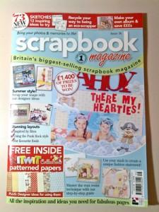 scrapbook-mag-56-cover