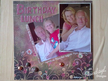 scrapbook-page-birthday_lunch