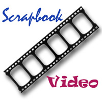Scrapbook Video by SundayL