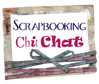 scrapbooking-chit-chat-logo
