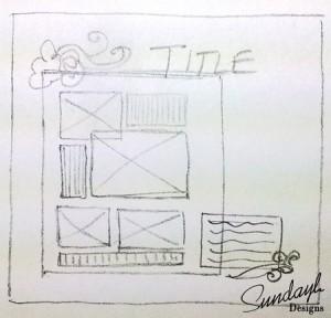 ssn-sketch-feb-10