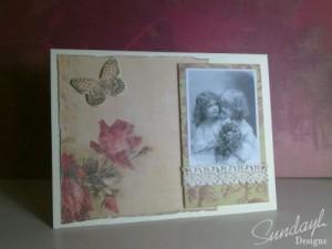 vintage-card-2