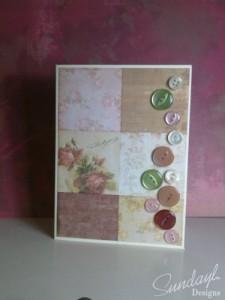 vintage-card-3