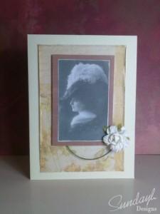 vintage-card-4